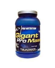 Гейнер Pro Nutrition-Whey Line GIGANT 5 kg Гейнеры