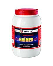 Гейнер Prolab-N-Large2 4540 гр Гейнеры