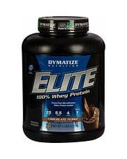 Elite Gourmet Протеиновые комплексы