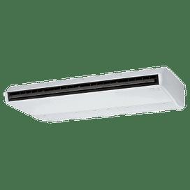 Підлогово-стельовий кондиціонер Panasonic S-F DTE5