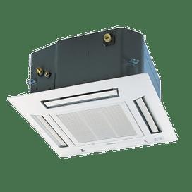 Касетний кондиціонер Panasonic S-F DB4E5