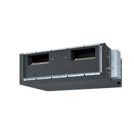 Канальний кондиціонер Panasonic S-F DD2E5