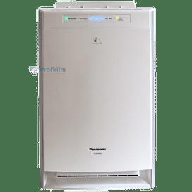 Мийка повітря Panasonic F-VXH50R-W