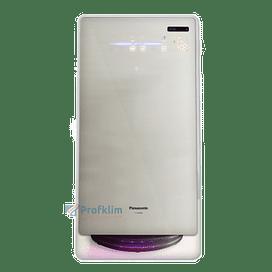 Мийка повітря Panasonic F-VK655R-N