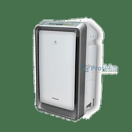 Мийка повітря Panasonic F-VXL40R-S