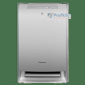 Мийка повітря Panasonic F-VXR50R-W