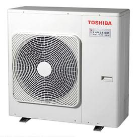 RAS-4M27UAV-E Toshiba