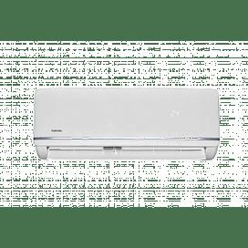 U2KH3S Toshiba non-inv