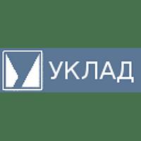 """АО """"УКЛАД"""" г. ПСКОВ"""