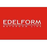 EDELFORM