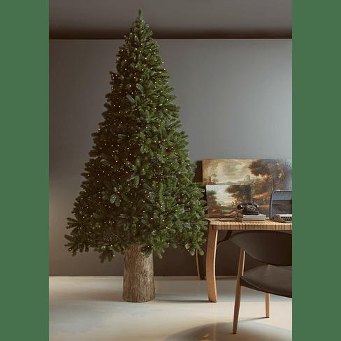 Искусственная елка EDG Enzo De Gasperi PINO SESTRIERE Арт.672296,7