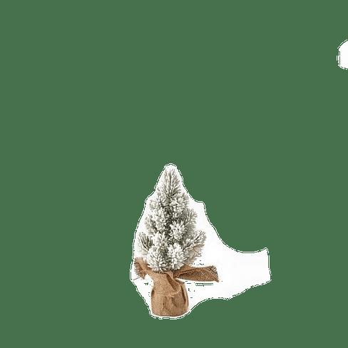 Искусственная елка EDG Enzo De Gasperi PINO SACCO Арт.679219,72