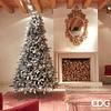 Искусственная елка EDG Enzo De Gasperi PINO MERANO INN Арт.677184,17