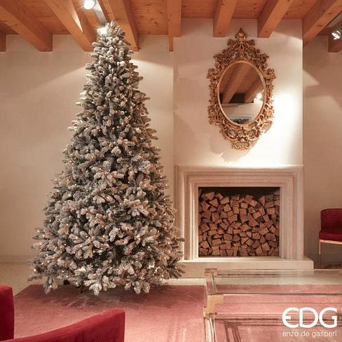 Искусственная елка EDG Enzo De Gasperi PINO MERANO INN Арт.677185,17