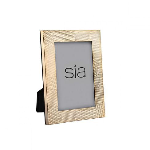 Фоторамка SIA SKIN Арт.610176