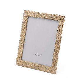 Фоторамка EDG Enzo De Gasperi FOGLIE-MIX Арт.713948,01