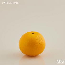 Грейпфрут EDG Enzo De Gasperi Арт.250427,30