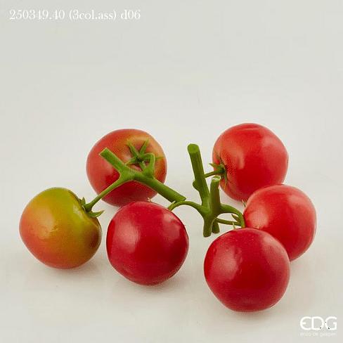 Ветка томатов EDG Enzo De Gasperi Арт.250349,40