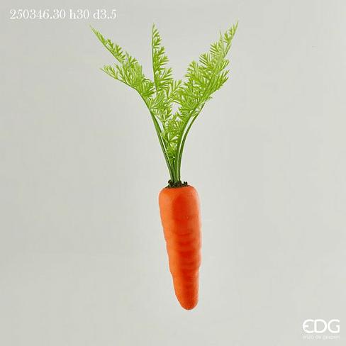 Морковь EDG Enzo De Gasperi Арт.250346,30
