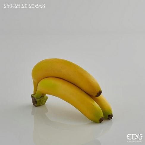 Связка бананов EDG Enzo De Gasperi Арт.250425,2