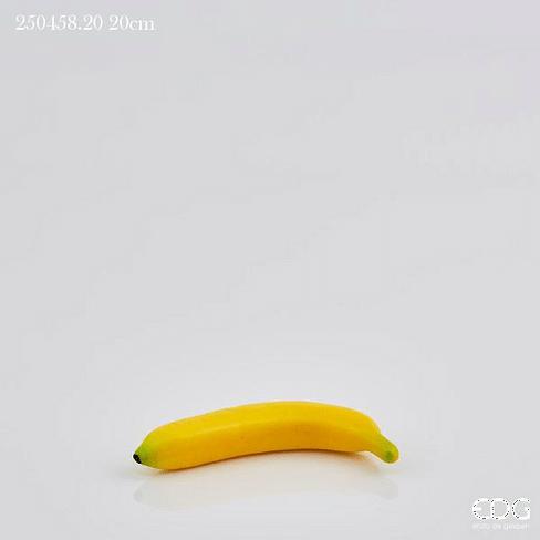 Банан EDG Enzo De Gasperi Арт.250458,20
