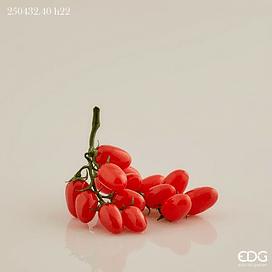 Ветка томатов EDG Enzo De Gasperi Арт.250432,40