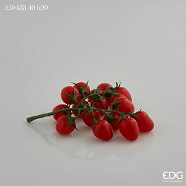 Ветка томатов EDG Enzo De Gasperi Арт.250433,40