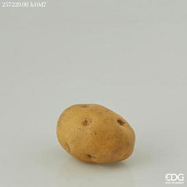 Картофель EDG Enzo De Gasperi Арт.257229,00