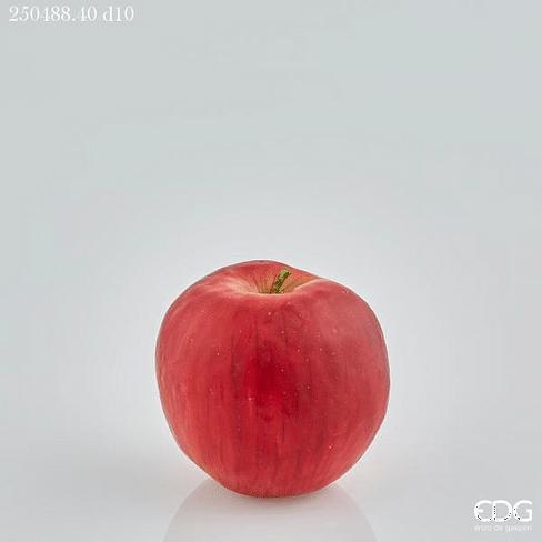 Яблоко EDG Enzo De Gasperi Арт.250488,4