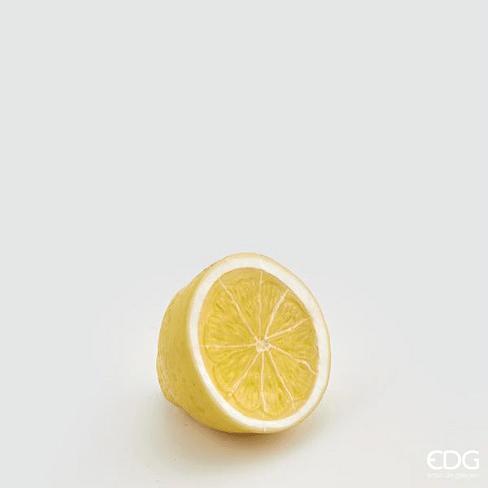 Лимон EDG Enzo De Gasperi Арт.250571,20