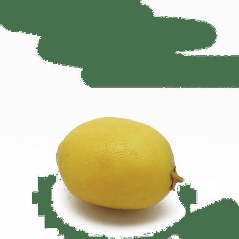 Лимон EDG Enzo De Gasperi Арт.250356,20