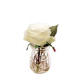Роза в воде SIA Арт.093903