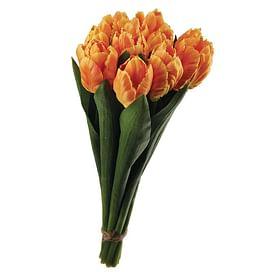 Букет Тюльпанов SIA Арт.41182