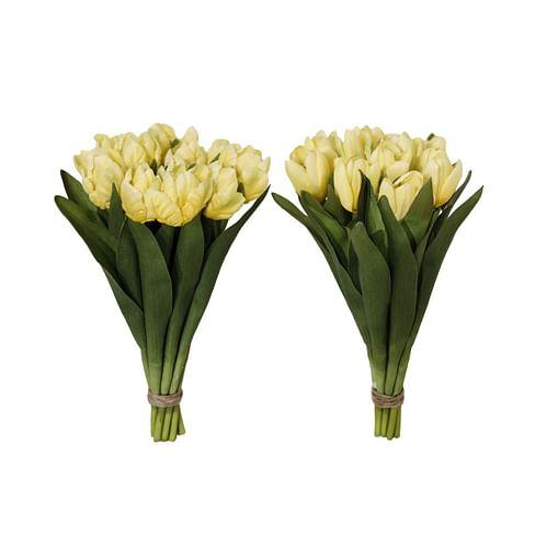 Букет Тюльпанов SIA Арт.041134