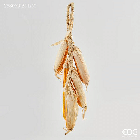 Кукуруза EDG Enzo De Gasperi Арт.253069,25