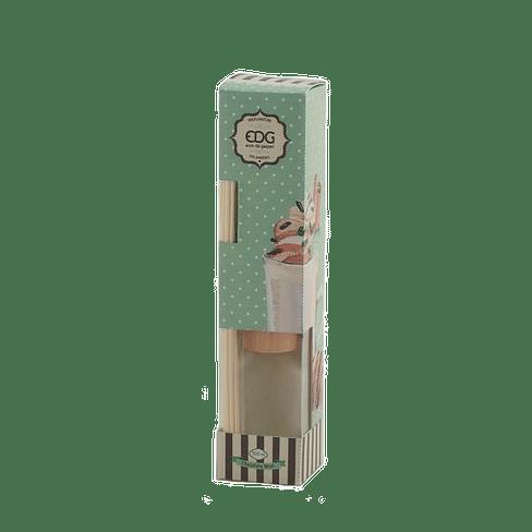 Диффузор EDG Enzo De Gasperi CHOCOLATE MINT Арт.550151,71