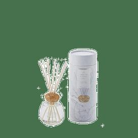 Диффузор EDG Enzo De Gasperi GREEN TEA& BERRY Арт.550236,01