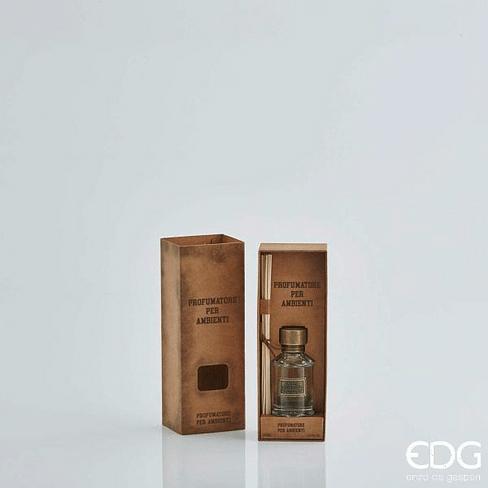 Диффузор EDG Enzo De Gasperi WINE Арт.550182,VN