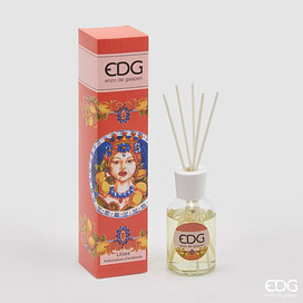 Диффузор EDG Enzo De Gasperi LITSEA Арт.550220,LS
