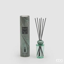 Диффузор EDG Enzo De Gasperi PEPE NERO Арт.550263,PN
