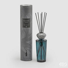 Диффузор EDG Enzo De Gasperi BLACK FOREST Арт.550264,FO
