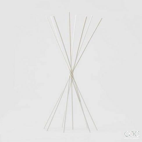 Палочки набор EDG Enzo De Gasperi BASTONCINI Арт.711732,10