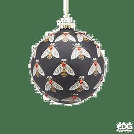 Новогоднее украшение EDG Enzo De Gasperi MILLE-API Арт.682897,90