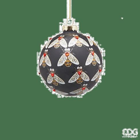 Новогоднее украшение EDG Enzo De Gasperi MILLE-API Арт.682898,90
