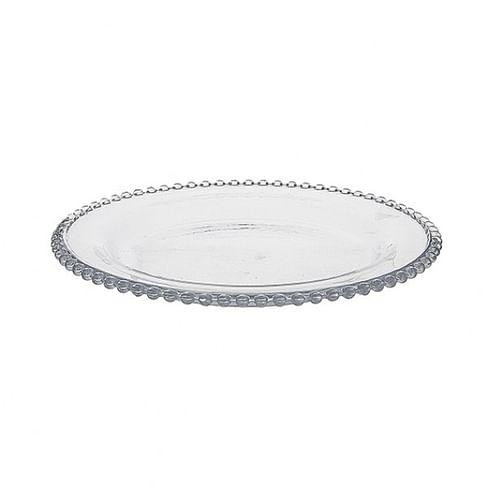 Тарелка (обеденная) SIA PEARL Арт.480089