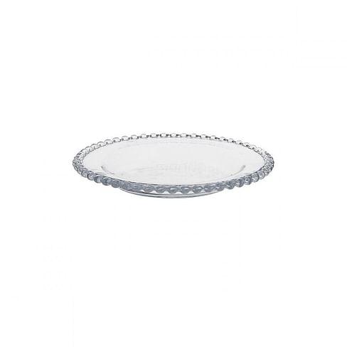 Тарелка (десертная) SIA PEARL Арт.480090