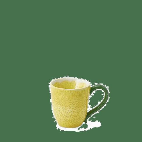 Чашка EDG Enzo De Gasperi LIMONE Арт.011795,20