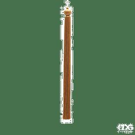Декоративное украшение EDG Enzo De Gasperi NAPPA FRANGIA LUNGA Арт.340248,01