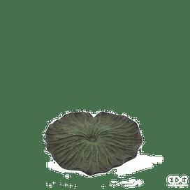 Лист лотоса на стену EDG Enzo De Gasperi Арт.712511,70