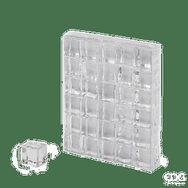 Декоративные кубики льда EDG Enzo De Gasperi GHIACCIO CUBO Арт.713824,00